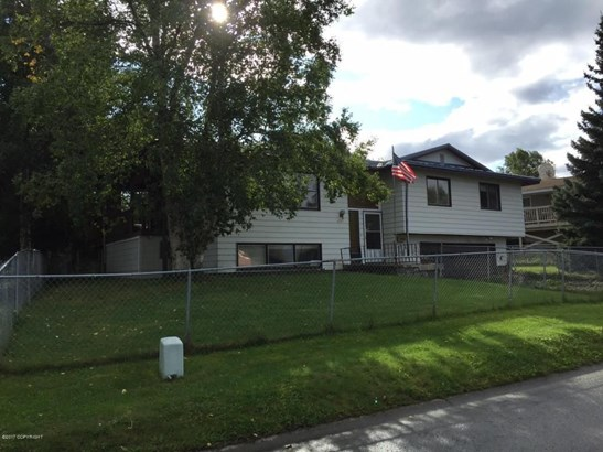 4721 Eagle Street, Anchorage, AK - USA (photo 2)