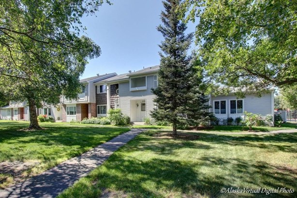 3211 Montclaire Court #14f, Anchorage, AK - USA (photo 2)
