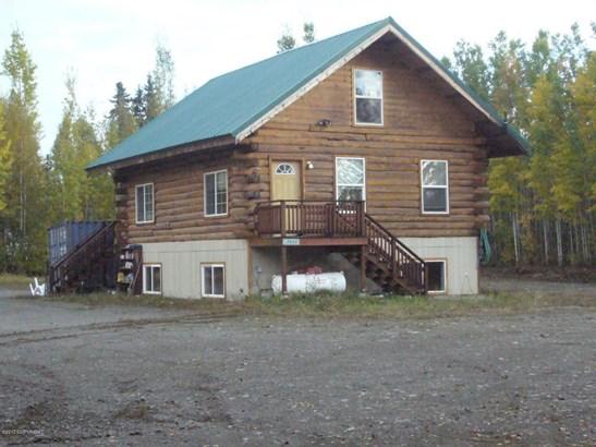 13665 W Klondike Drive, Big Lake, AK - USA (photo 1)