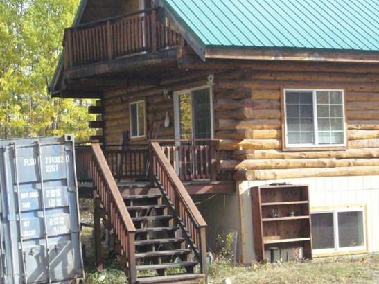 13665 W Klondike Drive, Big Lake, AK - USA (photo 2)