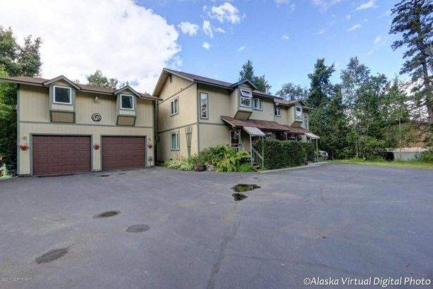 21312 Settlers Drive, Chugiak, AK - USA (photo 3)