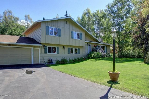21721 Sheltering Spruce Loop, Chugiak, AK - USA (photo 3)