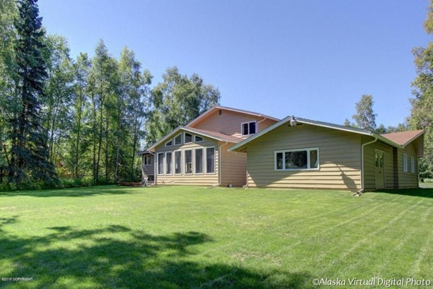 21721 Sheltering Spruce Loop, Chugiak, AK - USA (photo 5)