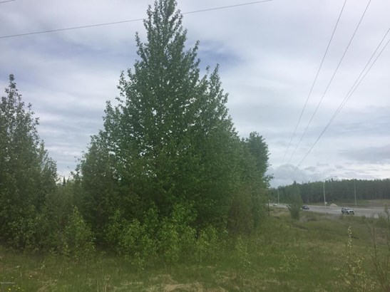 32770 Sterling Highway, Sterling, AK - USA (photo 1)