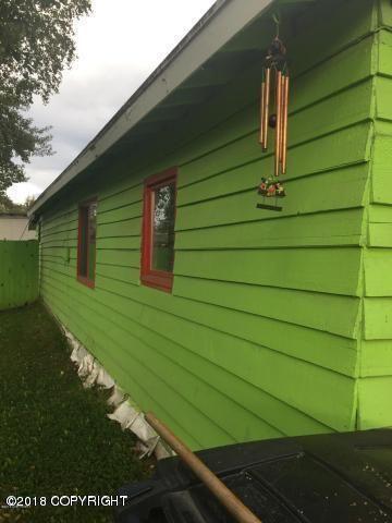 108 N Bliss Street, Anchorage, AK - USA (photo 2)