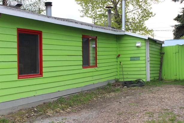108 N Bliss Street, Anchorage, AK - USA (photo 3)