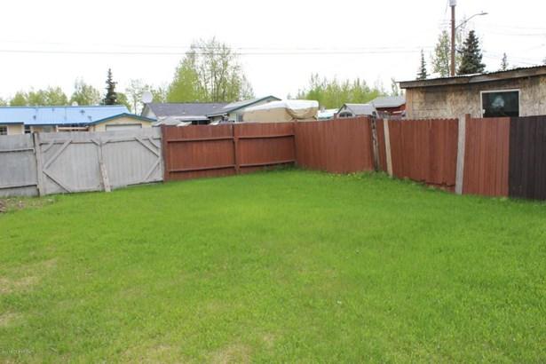 108 N Bliss Street, Anchorage, AK - USA (photo 4)