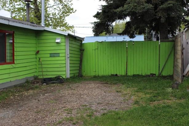 108 N Bliss Street, Anchorage, AK - USA (photo 5)