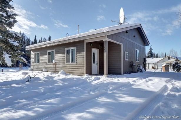 4640 Fairweather Lane, Palmer, AK - USA (photo 4)