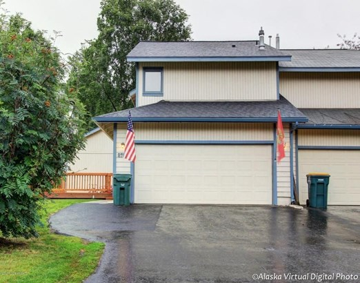 9700 Reliance Drive, Anchorage, AK - USA (photo 1)
