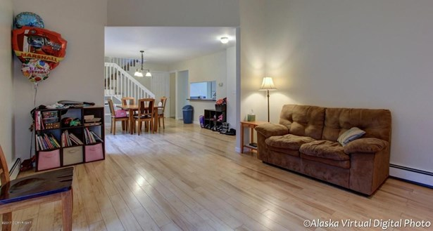 9700 Reliance Drive, Anchorage, AK - USA (photo 2)