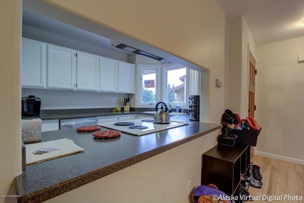 9700 Reliance Drive, Anchorage, AK - USA (photo 3)