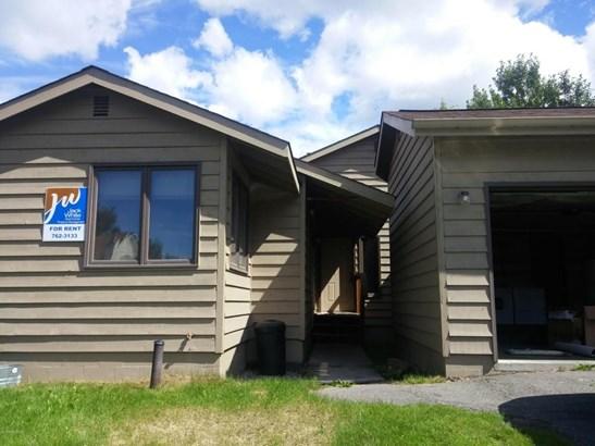 7121 Arlene Street, Anchorage, AK - USA (photo 1)