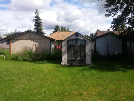7121 Arlene Street, Anchorage, AK - USA (photo 3)