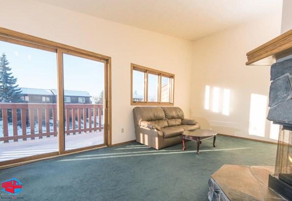 7741 Rovenna Street, Anchorage, AK - USA (photo 2)