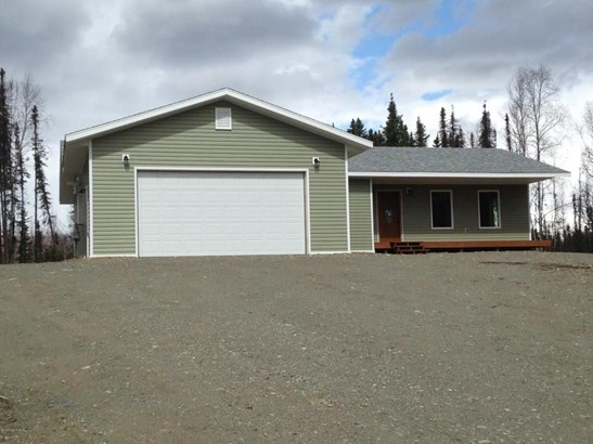 5651 W Alta Circle, Wasilla, AK - USA (photo 1)