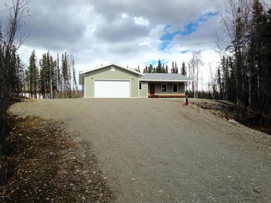 5651 W Alta Circle, Wasilla, AK - USA (photo 2)