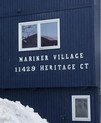 11429 Heritage Court #1, Eagle River, AK - USA (photo 2)