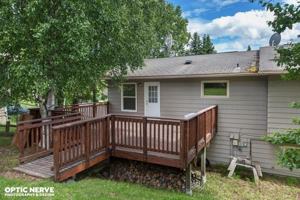 7640 Ascot Street, Anchorage, AK - USA (photo 2)