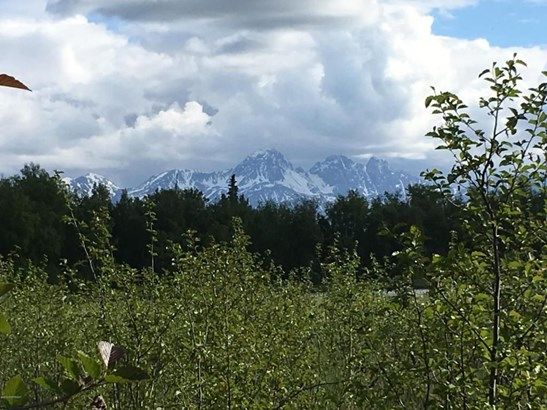 10500 E Snowgoose Circle, Palmer, AK - USA (photo 1)