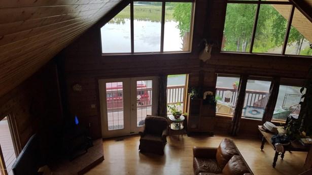 4915 W Lucy Lake Drive, Wasilla, AK - USA (photo 5)