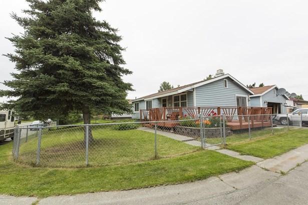 3543 E 17th Avenue, Anchorage, AK - USA (photo 3)
