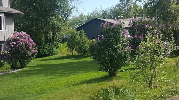 23121 Green Garden Drive, Chugiak, AK - USA (photo 4)