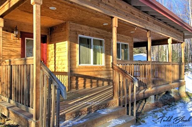 4701 W Sprucewood Drive, Wasilla, AK - USA (photo 2)