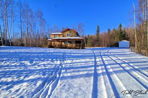 4701 W Sprucewood Drive, Wasilla, AK - USA (photo 4)