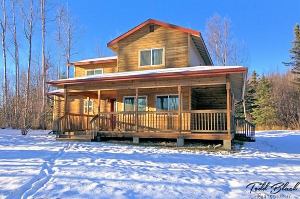 4701 W Sprucewood Drive, Wasilla, AK - USA (photo 5)