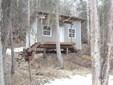 6382 S Big Lake Road, Big Lake, AK - USA (photo 1)