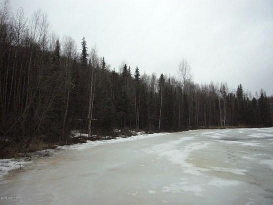 6382 S Big Lake Road, Big Lake, AK - USA (photo 2)