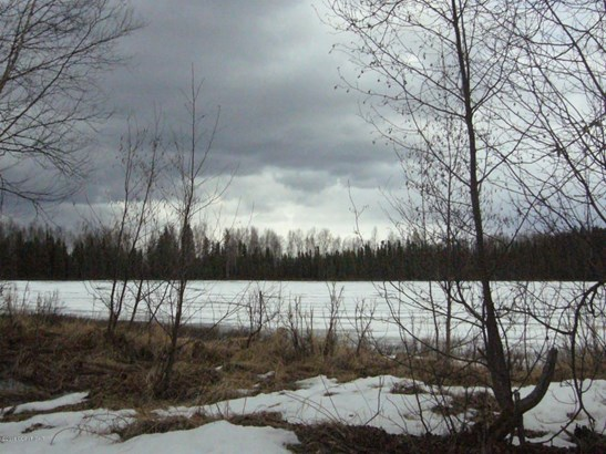6382 S Big Lake Road, Big Lake, AK - USA (photo 5)