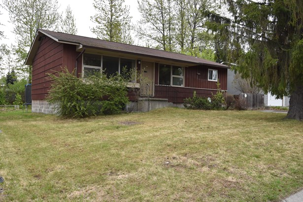 4103 N North Star Street, Anchorage, AK - USA (photo 3)