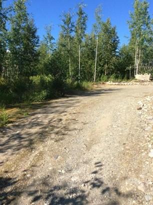 10589 W Backus Drive, Wasilla, AK - USA (photo 2)