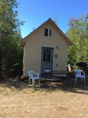 10589 W Backus Drive, Wasilla, AK - USA (photo 4)