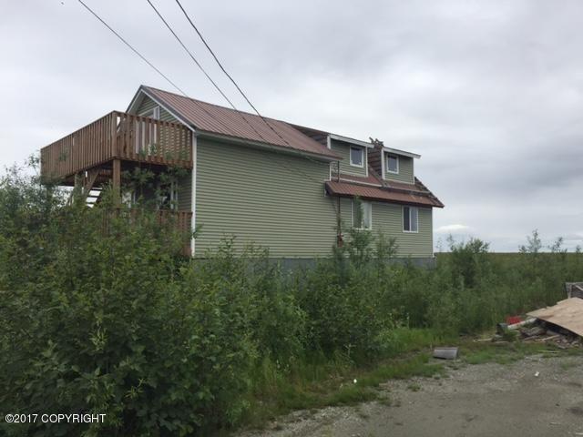 9426 Ayaginar, Bethel, AK - USA (photo 3)
