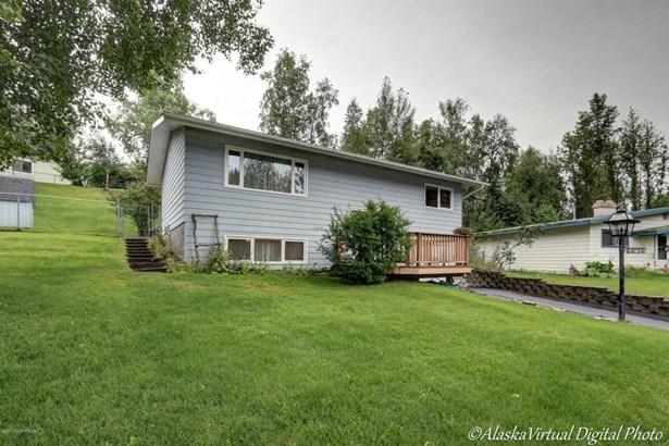 6636 Foothill Drive, Anchorage, AK - USA (photo 3)