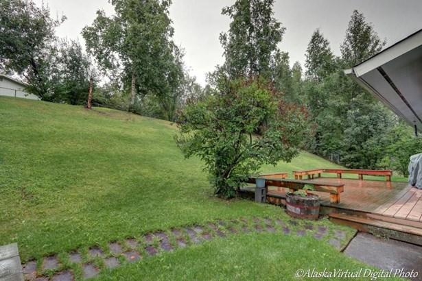 6636 Foothill Drive, Anchorage, AK - USA (photo 4)