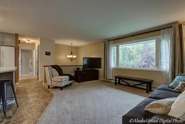 6636 Foothill Drive, Anchorage, AK - USA (photo 5)