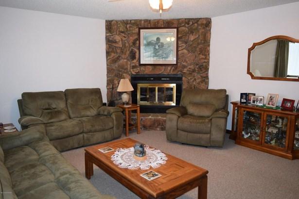 48900 Daniels Lake Road, Kenai, AK - USA (photo 4)