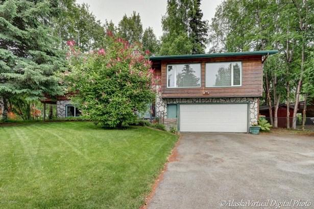 3021 Concord Lane, Anchorage, AK - USA (photo 1)