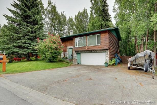 3021 Concord Lane, Anchorage, AK - USA (photo 2)