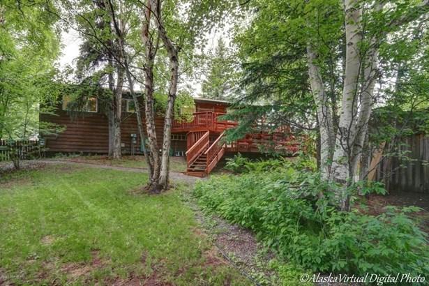 3021 Concord Lane, Anchorage, AK - USA (photo 4)