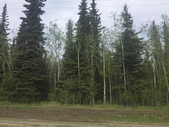 32240 Sterling Highway, Sterling, AK - USA (photo 1)