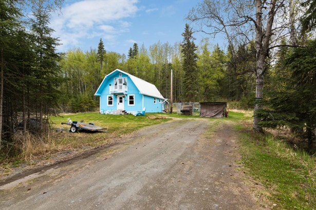 24155 Constellation Road, Kasilof, AK - USA (photo 3)