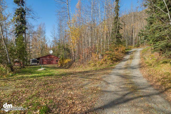21738 Price Drive, Eagle River, AK - USA (photo 3)