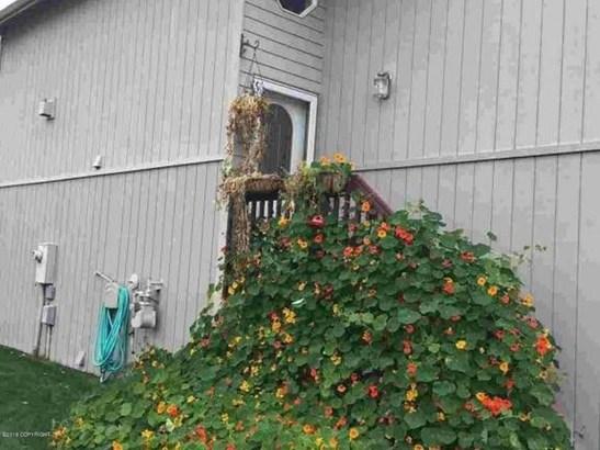 12057 Regency Drive, Eagle River, AK - USA (photo 4)