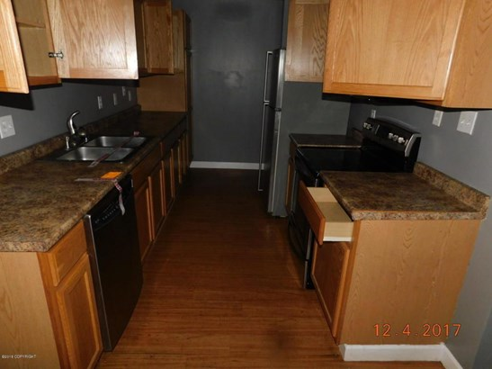 2306 W 45th Avenue, Anchorage, AK - USA (photo 3)