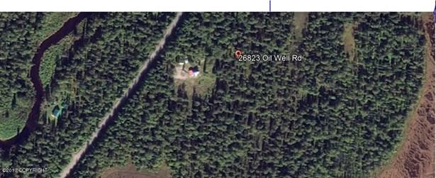 26891 S Oil Well Road, Trapper Creek, AK - USA (photo 2)